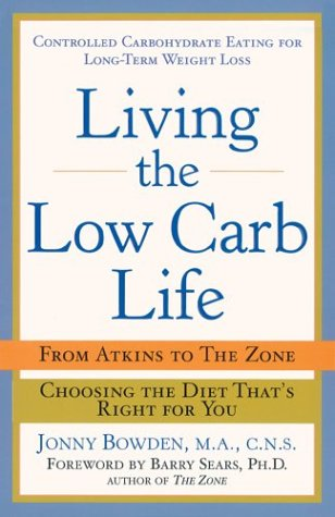 the carb cutting atkins diet essay