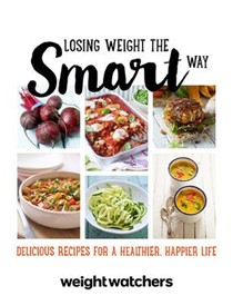 Losing Weight the Smart Way