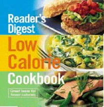 Low-calorie Cookbook