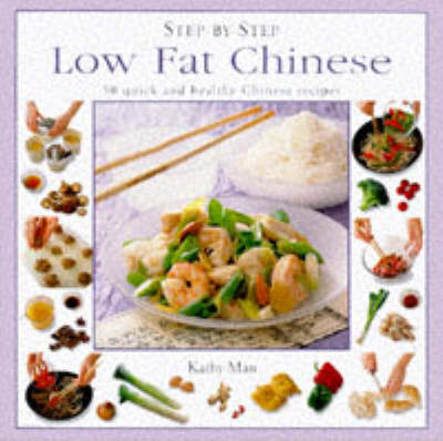 Low Fat Chinese