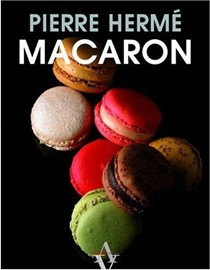 Macaron (French Edition)