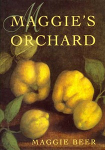 Maggie's Orchard
