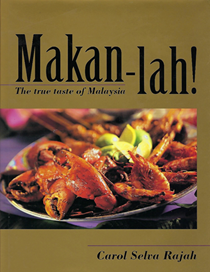 Makan-lah! The True Taste of Malaysia