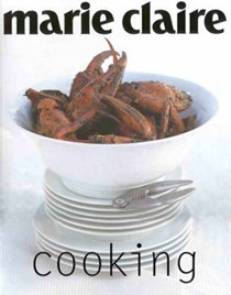 Marie Claire Cooking