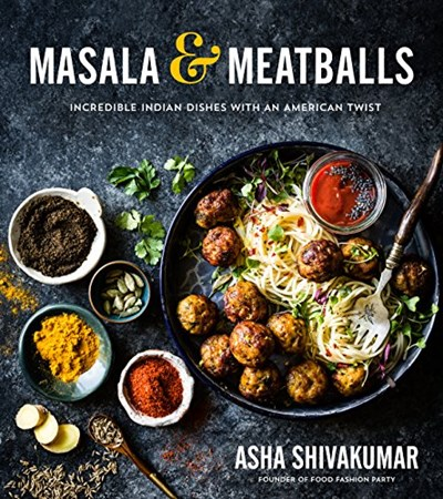 Masala magazine contests and giveaways