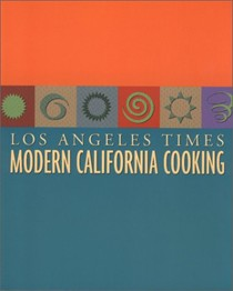 Modern California Cooking
