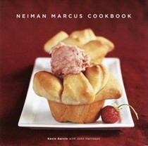 Neiman Marcus Cookbook: 50 Years of Recipes