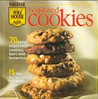 Nestle Toll House Best Loved Cookies