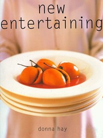 New Entertaining