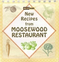 New Recipes from Moosewood Restaurant Recipeasel
