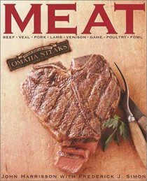 Omaha Steak: Meat