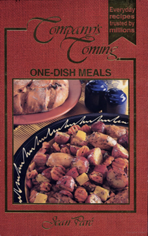 One-Dish Meals (Company's Coming)