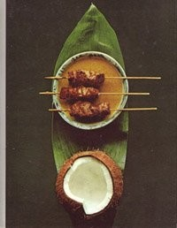 Pacific & Southeast Asian Cooking (Foods of the World)