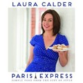 Paris Express cookbook