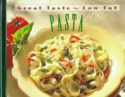 Pasta (Great Taste, Low Fat)