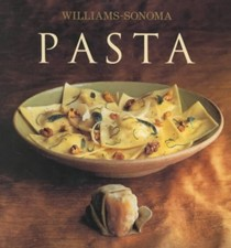 Pasta: Williams-Sonoma Collection
