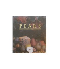 Pears: Country Garden Cookbook