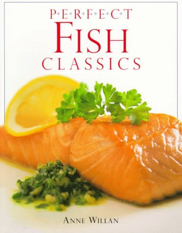 Perfect Fish Classics