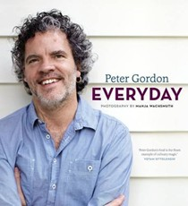 Peter Gordon: Everyday