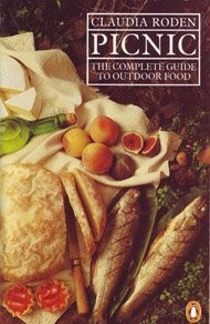 Picnic: The Complete Guide to Outdoor Food