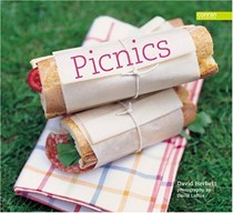Picnics (Conran Kitchen)
