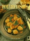 Potato Dishes