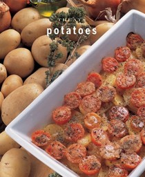Potatoes: Just Great Recipes