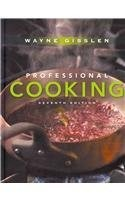 Professional Cooking, 7th Edition, College Version Set