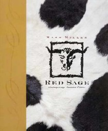 Red Sage: Contemporary Western Cuisine