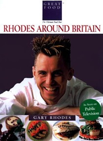 Rhodes Around Britan