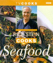 Rick Stein Cooks Seafood