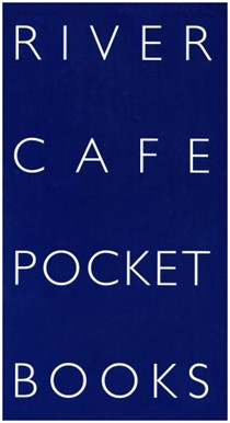 River Cafe Pocket Books