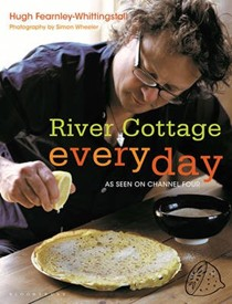 River Cottage Every Day
