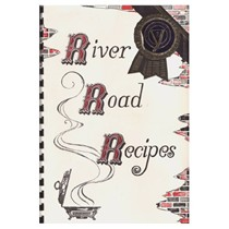 River Road Recipes