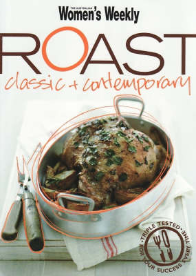 Roast: Classic and Contemporary