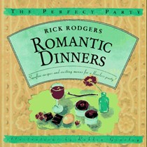 Romantic Dinners: Surefire Recipes and Exciting Menus for a Flawless Party!
