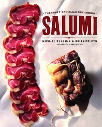 Salumi: The Craft of Italian Dry Curing