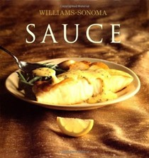 Sauce: Williams-Sonoma Collection