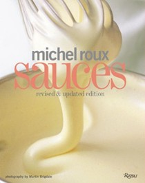 Sauces: Revised and Updated Edition