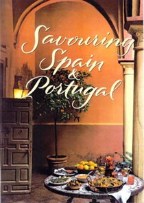 Savouring Spain and Portugal