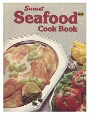 Seafood Cook Book