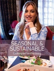 Seasonal and Sustainable: Cooking for Healthy Living