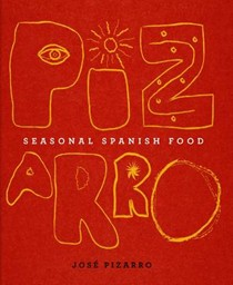 Seasonal Spanish Food