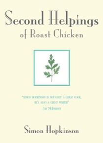 Second Helpings of Roast Chicken (USA)