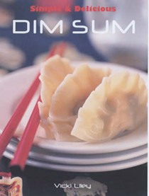Simple & Delicious Dim Sum