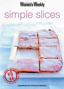 Simple Slices