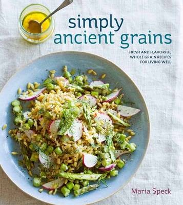 Simply Ancient Grains