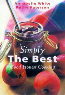 Simply the Best: Good Honest Cooking