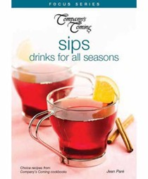 Sips - Drinks for all Seasons