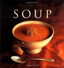 Soup (Williams-Sonoma Collection)